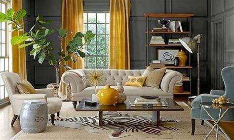 Dining Room Paint Ideas - unique living room decorating ideas interior design