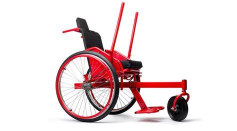 crias mieux vivre cicat69 fauteuil roulant low cost tout terrain