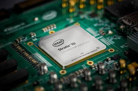 microsoft boffins   intel cpus  youve