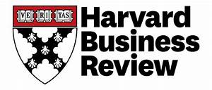 Harvard Business Review article on the book - Beyond The ...