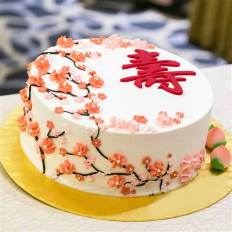 happy birthday song lyrics  chinese pinyin printable