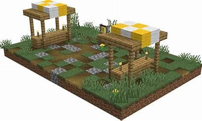 Meeting Plains Point Minecraft Village Blueprints Blueprint
