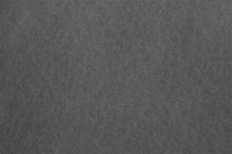 clear plastic drop charcoal gray parchment paper texture picture free
