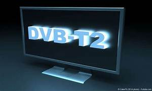 Kosten Dvb T2 : dvb t2 hd erkl rt alle infos zu technik ger te und mehr ~ Lizthompson.info Haus und Dekorationen