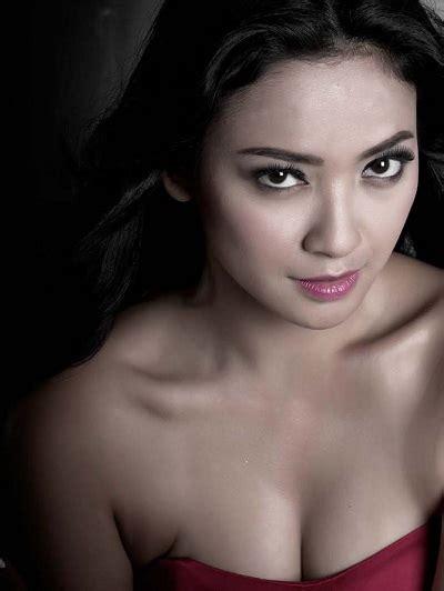 Hot Model Majalah Dewasa Newhairstylesformen2014com