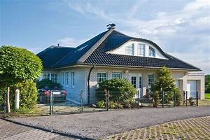 Bilder Kaufen Günstig : garten zaun kaufen ~ Buech-reservation.com Haus und Dekorationen