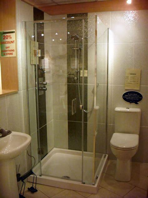 corner shower enclosures india illusion corner 900mm shower cubicle best kitchen