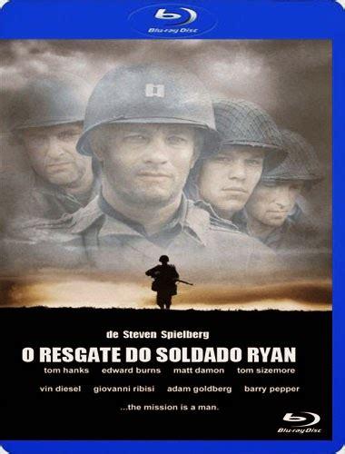 resgate télécharger soldado ryan 1080p online