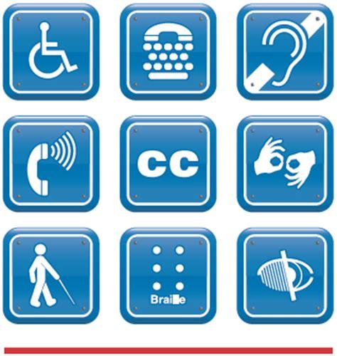 Federal Disability Report  Canada Ca