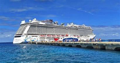 Escape Norwegian Cruise Ship Halloween Ncl Furry
