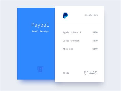 payment page inspiration muzli design inspiration