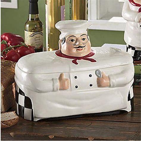 top   chef kitchen decor ideas  pinterest