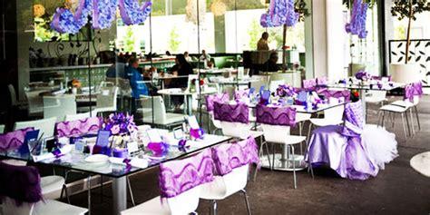 receptions for small weddings wedding lush