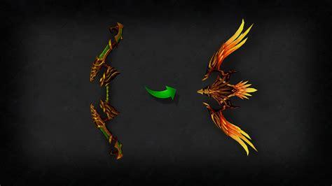 World Of Warcraft Wall Paper World Of Warcraft Legion