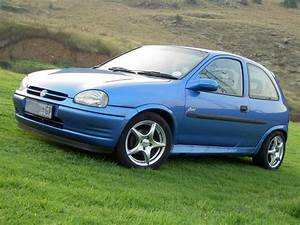 Opel Corsa 1998 : sloshcorsa 1998 opel corsa specs photos modification info at cardomain ~ Medecine-chirurgie-esthetiques.com Avis de Voitures