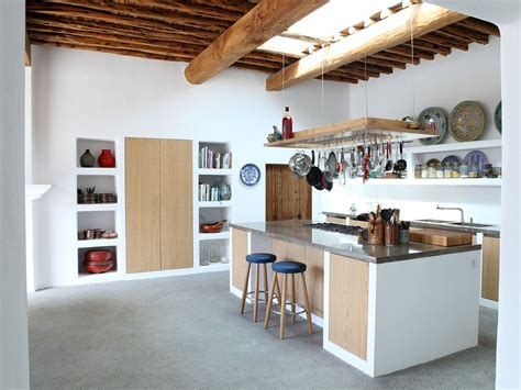 Kitchen Design Consultant by Blakstad Design Consultants Projects Kitchens