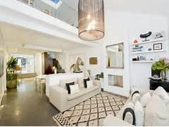 Luxury Homes Designs Interior by Luxury Interior Designs