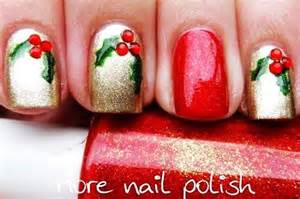 Pin by jeanette torres on nails