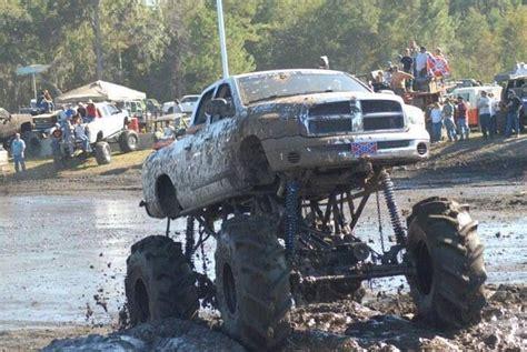 dodge mud truck dodge mud truck lifted trucks mud trucks pinterest