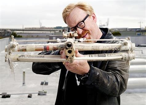 mythbusters  episode guide mythbusters discovery