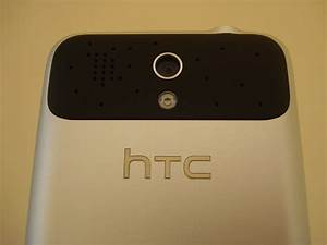 HTC to Leave Korea After Struggling to Compete with ...
