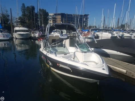 Mastercraft Boats For Sale Oregon by Mastercraft Boats For Sale Boats