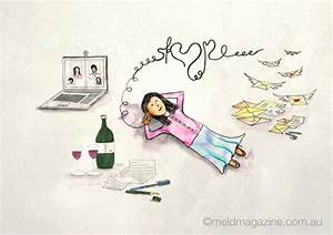 sites like chegg homework help buy custom essay research paper online help