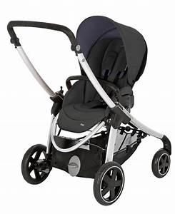 Kinderwagen Mit Maxi Cosi : maxi cosi kinderwagen die top 3 test preisvergleich ~ Watch28wear.com Haus und Dekorationen