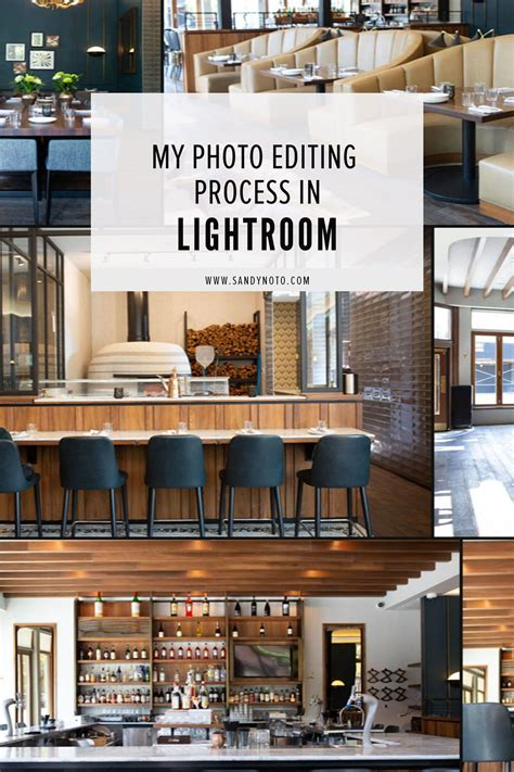 Starting out in lightroom can be overwhelming for newbies, so we'll start with the very basics. My photo editing process in Lightroom | Photo editing ...