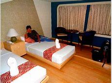 Our Luxury 2Go Cruise ManilaIloilo Philippines Plus