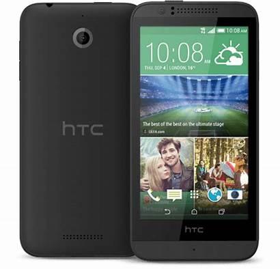 Htc Desire 510 Pdf Whatsapp Lte Grey