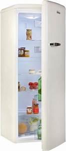 Kühlschrank 160 Cm Hoch : amica k hlschrank vksr 354 150 b 144 cm hoch 55 cm breit ~ Watch28wear.com Haus und Dekorationen
