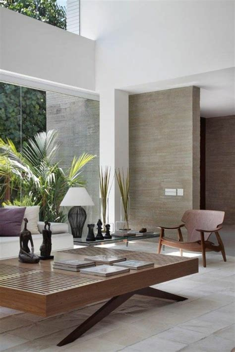 Deco Zen Pour Chambre 40 Id 233 Es En Photos Comment Incorporer L Ambiance Zen