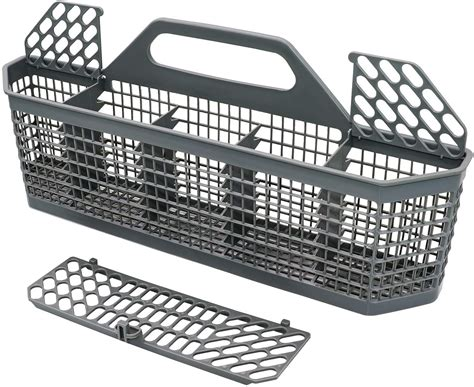 top  sears kenmore ultra wash  dishwasher home previews