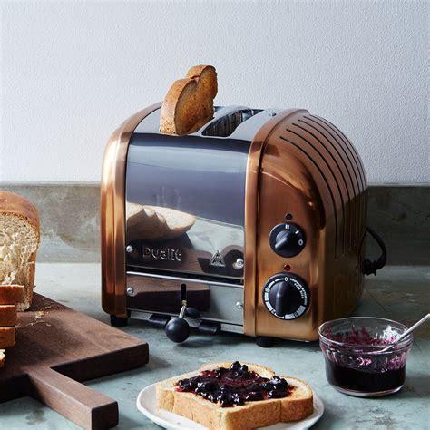 dualit toaster    slice  food
