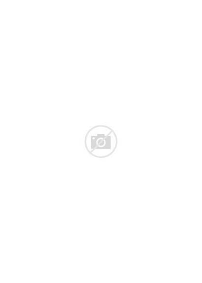 Nat Pencil Skirt Solid Nederdele Modstroem