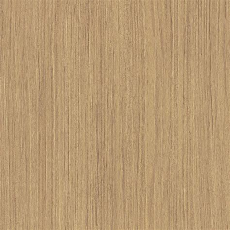 wooden laminates wilsonart 7981 landmark wood 5x12 sheet laminate