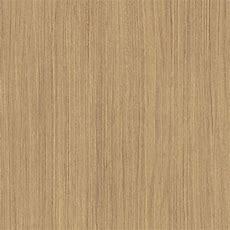 Wilsonart 7981 Landmark Wood 5x12 Sheet Laminate