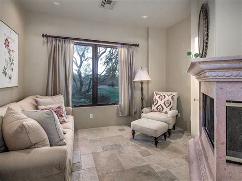 Spectacular Estate In Gated Community In North Scottsdale. Wood Living Room Table. Orange Living Room Design. Living Room Drawings. Nice Living Room Chairs. Live Chat Rooms For Adults. Small Living Dining Room Ideas. Living Room Layout Planner. Brown Beige Living Room Ideas