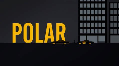 Résultat d'images pour polar