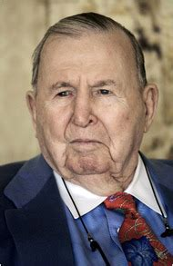 Check spelling or type a new query. John G. McCoy, Banc One Innovator, Dies at 97 - The New York Times
