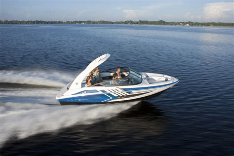 Boats For Sale Ohio Cleveland by Portage Lakes Marine Boats For Sale In Ohio Akron