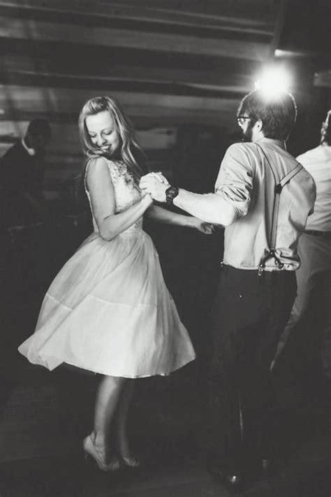 atardillahv couple goals dancingfotos en pareja