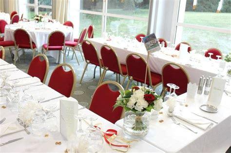 hotel aix les bains avec dans la chambre décoration salle mariage n p table en u très pratique