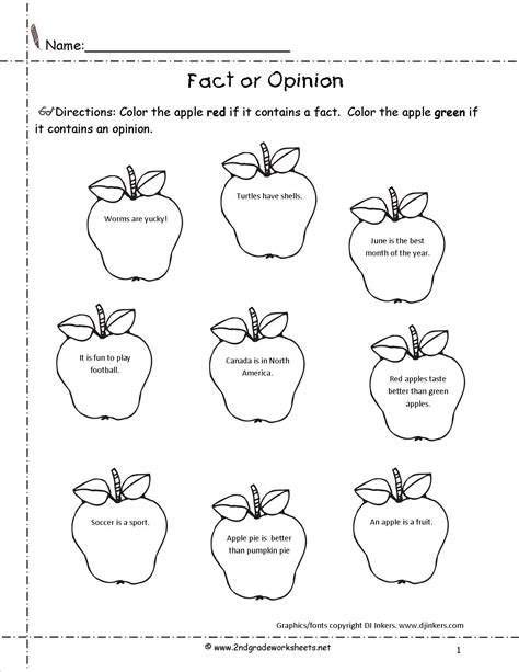 writing lesson plans 2nd grade