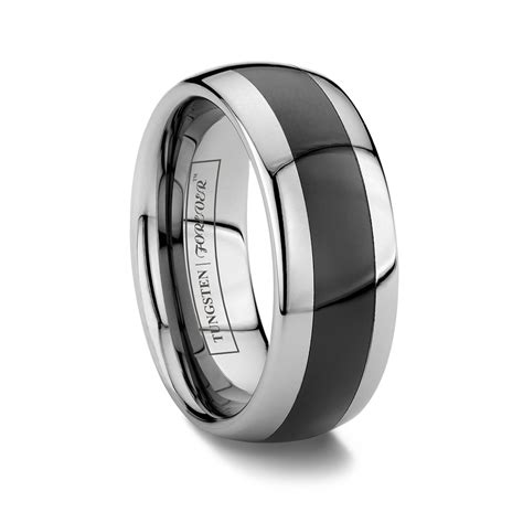 Keep These Points In Mind When Picking Men's Wedding Bands. Estate Jewelry Emerald. Hexagon Pendant. Emerald Diamond Eternity Band. Autism Necklace. Black Leather Watches. Jewelry Tanzanite. Ocean Watches. Online Earrings Store