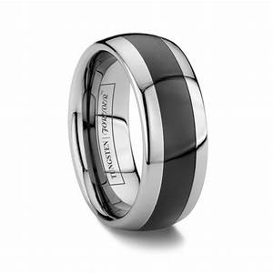 keep these points in mind when picking mens wedding bands With discount mens wedding rings