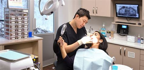 Dental Emergency Nyc  Emergency Dental Care No Insurance. Email Hosting For My Domain Math Tutor Nyc. Game Design Courses Online Stock Pair Trading. Personal Health Record Online. Abc Garage Doors Houston Family Law Riverside. Akamai Client Installer Mini Tummy Tuck Costs. Masters In Social Work Degree. Homeowner Insurance Louisiana. Cockrell School Of Engineering