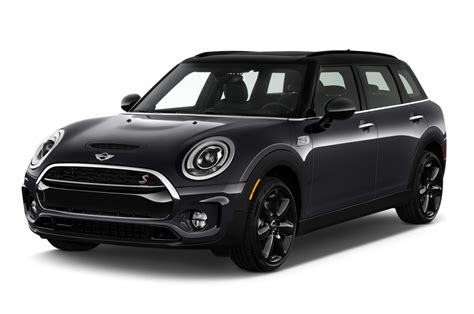 mini cooper clubman reviews research   models