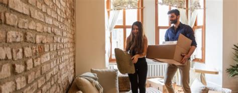 Find The Best Renters Insurance
